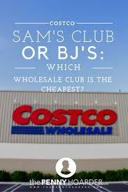 Canopy Beach Chairs At Bjs by Best 25 Sams Wholesale Club Ideas On Pinterest Sams Wholesale