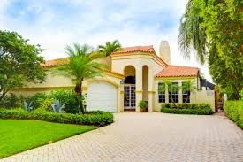 100 Wellington Equestrian Club Estates Homes For Sale FL Paul Saperstein