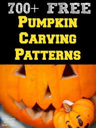 Scooby Doo Pumpkin Carving Stencils Patterns by The 25 Best Free Pumpkin Patterns Ideas On Pinterest Pumpkin