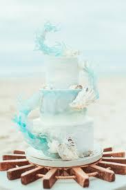 Lincoln City Beach Wedding Editorial Ruffled