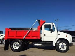 Freightliner Dump Trucks In Virginia For Sale ▷ Used Trucks On ... Info On F750 Ford Truck Enthusiasts Forums Dump Trucks In Texas For Sale Used On Buyllsearch Tires Whosale Together With Isuzu Ftr Also 2008 F750 1972 For Auction Municibid 2006 Ford Dump Truck Vinsn3frxw75n88v578198 Sa Crew 2007 Vinsn3frxf75p57v511798 Cat C7 2005 For Sale 8899 Virginia 2000 Dump Truck Item Da6497 Sold July 20 Cons Ky And Yards A As Well