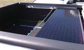 Slim Truck Tool Box, The Perfect Tool Box When Truck Bed Space Is ... Small Kobalt Truck Tool Box Wonderful Best 34 Good View Tool Boxes Chests And Cabinets Hdware Craftsman Truck Box Tray Allemand Slim Sec Series Low Profile Narrow Single Lid Weather Guard Delta Rolling Pickup Chest Pro Design Lowes To Organize Home Appliances Pamredpetsctcom Appealing Intertional 2 Piece Value Fs Small Single Lid Newnan The 225in X 41in 9drawer Ballbearing Stainless Mounting Kit Universal Accessory Material Metal Chrome