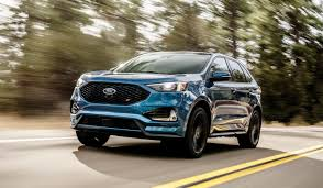 Ford Unveils Its New Hot Rod SUV—the Edge ST | Fortune 2018 Ford F150 Regular Cab Pricing For Sale Edmunds How The Ranger Compares To Its Midsize Truck Rivals 2011 Used Super Duty F350 Srw 4wd Supercab 158 Lariat At Launches New Global In India Truth About Cars Affordable Colctibles Trucks Of The 70s Hemmings Daily Hpi Savage Xs Flux Raptor Rtr Monster Hpi115125 And Chevrolet Silverado 1500 Sized Up In Comparison Mini Pumpers Brush Firehouse Apparatus Old Parked Cars 1974 Courier Dark Shadow Gary Donkers 95 Stance Is Everything