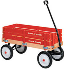 100 Radio Flyer Fire Truck Pedal Cars Bikes Buy Ride On Pedal Cars 12 Volt Ride Cars