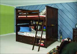 furniture fabulous twin over full bunk bed with stairs bunk beds