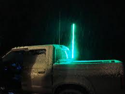 100 Truck Cb Antenna Lighted CB Antenna I Made Imgur