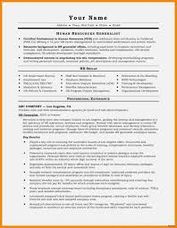 Free Resume Builder App Fresh Free Resume Builder No Cost .. – The ... Ammcobus Free Resume Apps For Mac Creddle 26 Best Resume Builder App Yahuibai Build Your For Unique A Minimalist Professional And Google Docs Templates Maker Five Good Job Seekers Techrepublic Excellent Ideas Iphone Update Exquisite Design Letter Of Application Job Pdf Valid Teacher Android Apk Download Print Inspiration Graphic Template 11 Things You Didnt Know About Information