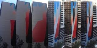 Philly Mural Arts Events by Mural Arts Sonesta Philadelphia Rittenhouse Square