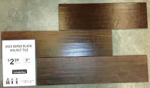 porcelain tile that looks like wood at lowes surripui net
