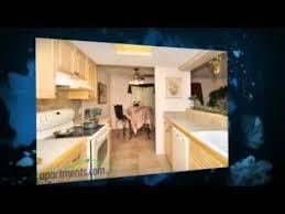 Cloverleaf Apartments Albuquerque Apartments For Rent