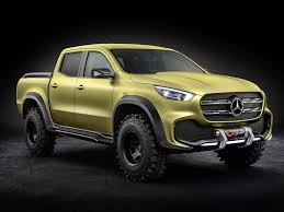 Mercedesbenz Most Expensive Mercedes Truck Just Announced A Gorgeous ... Fords Most Luxurious Trucks Have Been Revealed A Mack Fit For A Sultan Fleet Owner The 1000plus Pickup Truck Top 10 Expensive In The World 62017 Youtube Most Expensive 2017 Ford F150 Raptor Is 72965 Coliest Traffic Ticket Yet Rhode Island Goes To Overweight Topgear Malaysia This Worlds Suv 9 Chevy To Be Sold At Barrettjackson 2018 Mercedesmaybach G650 Landaulet Is Ever Which Face Prettiest And Can You Guess One Costs