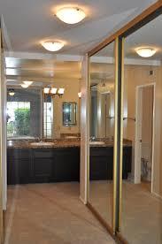 Kensington Manor Flooring Formaldehyde by Best 25 Bamboo Laminate Flooring Ideas On Pinterest Laminate