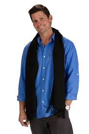 mens scarves amazon com