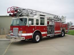 2006 Pierce Enforcer 75' Ladder - Jon's Mid America Emergency Equipment Commercial Truck 1997 Pierce Arrow Ladder Aerial Fire Apparatus Enforcer 105 Hdl Eep Products Archive Jons Mid America 107 Ascendant Dash Cf Puc Pumper Used Type 3 Engine Urban Interface Macqueen Gupintroducing Group Tatra Force 661 Tht Tatra Czech Republic Kopivnice City Of Waukesha Department Reliant 1989 Line