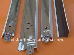 usg donn dx fire ratd ceiling t grid china mainland ceiling tiles