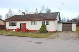 3 Bedroom Houses For Sale by Property For Sale Sweden The Best Property Listings For The