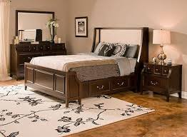 Raymour And Flanigan Bed Headboards by 40 Best Bedroom Sets Images On Pinterest Decorating Bedrooms