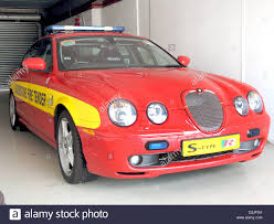 The Fastest Fire Truck Jaguar S Type At Silverstone Race Track Stock ... Seven Things We Learned About The 2019 Jaguar Fpace Svr Colet K15s Fire Truck Walk Around Page 2 Xe 300 Sport Debuts With 295 Hp Autoguidecom News 25t Rsport 2018 Review Car Magazine Troy New Preowned Cars Jaguar Xjseries 1420px Image 22 6 Reasons To Wait For 2017 Caught Winter Testing Jaguar Truck Youtube The Review Otto Wallpaper Best Price Car Release