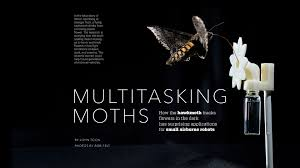 Multitasking Moths   Research Horizons   Georgia Tech's Research News The Worlds Best Photos Of Car And Mlk Flickr Hive Mind Home Page Artstech Campus Housing Georgia Tech Sums Shared User Management System Celebrates Ebb Opening Crum Forster Building Court Order Prerves A Third Rest To Students Bring Tedx Justin Bieber At Barnes Noble In Atlanta Service Overview Student Engagement Veterans Resource Center
