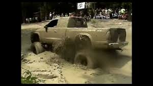 DODGE MUD TRUCK /DIAMOND-S-MUD BOG /SPRING 2010 - YouTube Ram In Deep 1997 12v Dodge 2500 5 Tons Trucks Gone Wild 2008 Used Ram Big Horn Leveled At Country Auto Group Mud Truck Archives Page 8 Of 10 Legendarylist 3500 Cummins Elegant Best Flaps For Dually Tonka Trucks 4x4 Mud Truck Pickup Early 1980 1879967004 Spintires Mods Vs Chevy Offroad Park Pit Dodge Sale Mailordernetinfo Video 1stgen Goes One Hole Too Far Rat Trap Is A Classic Turned Racer Aoevolution The Worlds Largest Drive Big Mud Trucks Battle Dodge Chevy Youtube Enjoying Intertional Day June 29 Dodgeforum