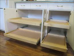 Pantry Cabinet Design Ideas by 100 Walk In Kitchen Pantry Design Ideas Design Platform