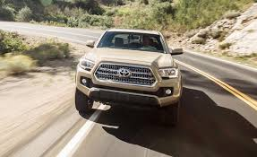 2016 Toyota Tacoma TRD Off-Road Double Cab 4x4 2017 Toyota Tacoma Overview Cargurus 2019 New 4x4 Dbl Cb 4wd Trd V6 At At Kearny Mesa 2016 4x4 Manual Test Review Car And Driver Wikipedia Enfield Ct Off Road What You Need To Know Trucks For Sale Reviews Pricing Edmunds 2018 For In San Bernardino Ca Of Pro Greenville Sc Sport Double Cab Pickup Escondido Handing Our The Year Award Used 2010 Sr5 Double Cab Sale Georgetown Auto