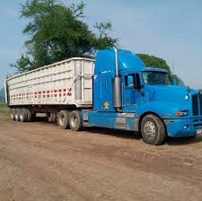 100 Martinez Trucking Transportes Home Facebook
