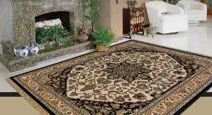 chicago hardwood flooring store area rugs rugs store
