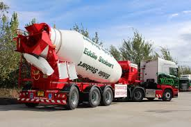 Gallery | Eddie Stobart New And Used Volumetric Mobile Stationary Concrete Mixers Transport Business For Sale Sunshine Coast Bsc Truck Ruined Cleaning Hard Cement From Mixer Barrel Youtube Mechanical Reduces Road Maintenance Cost Residential Driveways Easter Cstruction Our Work Sell House Fast California Real Estate Cash Buyer Home Repair Who Says A Refrigerator Is Smarter Than Your Tri City Ready Mix Kuert On Site Mixed Concrete Mister Shipping Cost Ai Dome Aidomes