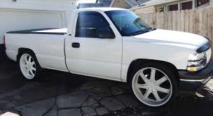 Forum Gmc Rhpinterestcom Ca 2000 Chevy Silverado Single Cab Custom ... Newby From North Ga 02 Scsb 8s 37s Chevy Truck Forum Gmc 1985 Wiring Diagram Complete Diagrams 25 Front And 2 Rear Level Kit 2014 2018 Silverado Quick 5559 Chevrolet Task Force Truck Id Guide 11 Dodge Tow Mirrors On A Gmt400 Gm Club Lifted Single Cab Top Regular With Chevy Forum Best Car Reviews Wallpaper New Lift 2008 Silverado Gmc Yellow Primary Page Ca 2006 Rcsb Lowered 46 Cowl Induction Hood Carviewsandreleasedatecom Automotif Modification
