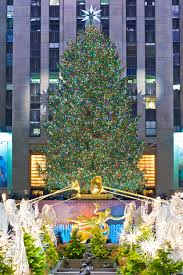 Rockefeller Christmas Tree Lighting 2014 by Trends Decoration Rockefeller Center Christmas Tree Lighting Live