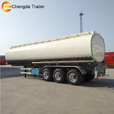 China 3 Axles And 4 Axles 60000 Liters Aluminum Oil Fuel Tanker Tank ... Xdalyslt Bene Dusia Naudot Autodali Pasila Lietuvoje Truck Trailer Repair Central Connecticut Tank Fabrication And Bladder Buster 2017 Ford Super Duty Offers Up To 48 Gallon Fuel Ram Recalls 2700 Trucks For Fuel Tank Separation Roadshow Rear Mount Gas 6372 Short Bed Step Side Classic Parts Talk Install How To Install A 40gallon Refueling Youtube 19992010 Replacement Trend Diesel Trucks The Transportation Delivery Of Diesel Actros 780l A93040701 Trucks For Disassembly Uab Benzovei Sunkveimi Lvo Fm9380 6x2 195 M3 5 Comp