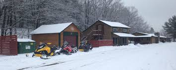 Sled Shed Gaylord Mi Hours by Snowmobiling Traverse City Traverse City Snowmobiling Michigan