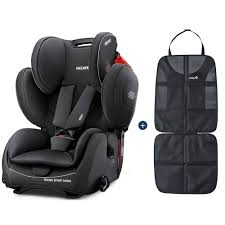 siege auto groupe 1 2 3 isofix pivotant siège auto groupe 1 2 3 9 36kg jusqu à 50 chez babylux