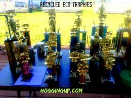 Baltimore County Christmas Tree Recycling 2015 by Recycle Trophies Baltimore Trophy Recycling Pennsylvania York