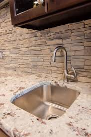 Bar Faucet Brushed Nickel by 46 Best Porcelanosa Inspiration Images On Pinterest Architecture