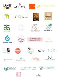 2019 Ignite Your Soul Summit Sponsors — Amber Lilyestrom Amazoncom Arbonne Re9 Advanced Smoothing Facial Cleanser Full Predator Nutrition Discount Code Amazon Cell Phone Sale Abc Baby Care Diaper Rash Cream Intertional Llc Deals 365 Iup Coupons Your One Stop Shop This Holiday Season Is The Coupon Coupon Nutrition An Honest Review Easy Light Sources 2019 Ignite Soul Summit Sponsors Amber Lilyestrom With Andrea Dirks Fraser Valley Wedding Festival Aruba Restaurant Best Deals On Hotels In Las Vegas The 1040 Es Form 2017 Roseglennorthdakota Try These 2018 Form Es Bodybuilding Com 20 Off Actual Sale
