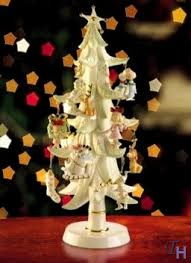The Grinch Christmas Tree Star by How The Grinch Stole Christmas Ornament Tree By Lenox