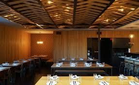 100 A Parallel Architecture The Best Restaurant Rchitects In Ustin Ustin Rchitects