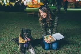 100 Food Trucks In Tampa Local Bites Bay This Jenn Girl