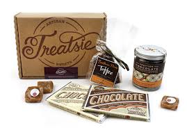 Healthy Office Snacks Delivered by 35 Best Food Subscription Box Services The Ultimate Guide