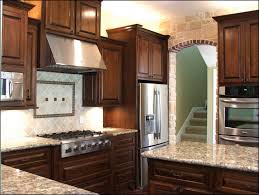 Pre Made Cabinet Doors Menards by Lowes Kitchen Cabinets In Stock Medium Size Of Kitchen Cabinet