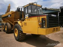 Caterpillar -d250e - Articulated Dump Truck (ADT), Year Of ... Powerful Articulated Dump Truck Royalty Free Vector Image Yellow Jcb 722 Articulated Dump Truck Stock Photo Picture And Bergmann 3012rplus Bd15 0bs Adt Price Deere 410e Arculating For Sale John Off Highwaydump Volvo A 25 6x6 13075 Year 714 718 Brochure Transport Services Heavy Haulers 800 A30f Rediplant Trucks For Sale Us Terex Ta25 Articulated Dump Truck Seat Assembly Gray Cloth Air
