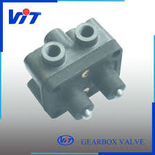 Wabco Truck Air Brake Parts Gearbox Valve - Vit Or OEM (China ... Truck Air Braking System Mb Spare Parts Hot On Sale Buy Suncoast Spares 7 Kessling Ave Kunda Park Alliance Vows To Become Industrys Leading Value Parts Big Mikes Motor Pool Military Truck Parts M54a2 M54 Air Semi Lines Trailer Sinotruk Truck Kw2337pu Filters Qingdao Heavy Duty Wabco Air Brake Electrical Valve China Manufacturer Daf Cf Xf Complete Dryer And Cartridge Knorrbremse La8645 Filter For Volvo Generator Engine Photos Custom Designed Is Easy Install The Hurricane Heat Cool Firestone Bag 9780 West Coast Anaheim Car Brake