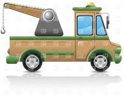 Tow Truck - Side View Vector Image – Vector Artwork Of ... Tow Truck By Bmart333 On Clipart Library Hanslodge Cliparts Tow Truck Pictures4063796 Shop Of Library Clip Art Me3ejeq Sketchy Illustration Backgrounds Pinterest 1146386 Patrimonio Rollback Cliparts251994 Mechanictowtruckclipart Bald Eagle Fire Panda Free Images Vector Car Stock Royalty Black And White Transportation Free Black Clipart 18 Fresh Coloring Pages Page