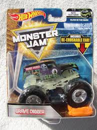 HTF NEW HOT WHEELS MONSTER JAM GRAVE DIGGER With NITE GLO GLOW IN ... Monster Truck Grave Digger By Brandonlee88 On Deviantart Shop New Bright 115 Remote Control Full Function Jam 3604a Traxxas Radio Controlled Cars 2 Stickers Decals For Cell Etsy Best Of Jumps Crashes Accident Axial 110 Smt10 4wd Rtr Amazoncom 2430 Rc 124 Grave Digger Plastic Model Kit 125 Ballzanos Home Facebook 32 Trucks Wiki Fandom Powered Wikia Ff 128volt 18 Chrome