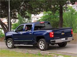 2018 Chevrolet Colorado Zr2 Crew Cab Diesel Luxury Chevy Truck Bed ... Tundra Truckbedsizescom Ford F 150 Truck Bed Dimeions New Car Updates 2019 20 Chevy Long Wwwtopsimagescom Chart Silverado 2500 Nissan Patrol Pickup South Africa Short Zesilverado 1500 127002 Boxes Weather Guard Us Amazoncom Autobotusa Trifold Hard Tonneau Cover Tool Tacoma Bed Size Ibovjonathandeckercom The F250 Continues To Be Offered With Three Cab Cfigurations 2018 Frontier Midsize Rugged Usa