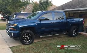 Chevy Silverado Wheels And Tires 18 19 20 22 24 Inch With Black ... Silverado On 24inch 2 Craves Pinterest Cars Got A Customer Sitting 24 Inch Versante Wheels Rimtyme Chevy Truck 22 Inch Rims Tire Rim Ideas Dub Tires 20 With Toyota Tundra And 18 19 Emr Suppliers And Manufacturers At Alibacom 8775448473 Iroc 2010 Nissan Titan Truck Flickr Big Reviews Wheelfirecom Wheelfire For Dodge Ram 19992018 F250 F350 Wheel Collection Us Mags