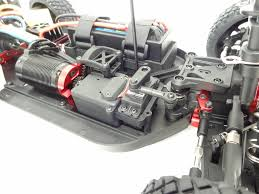 King Motor RC 1/8 Scale RTR King Motor Explorer 2 4X4 Truck HPI ... Used 1992 Mack E7 Truck Engine For Sale In Fl 1046 King Motor Rc 18 Scale Rtr Explorer 2 4x4 Truck Hpi 1970 Gmc The Silver Medal Hot Rod Network Venerable 261 Gm 6 Torque Titans Most Powerful Pickups Ever Made Driving Tesla Sued For Billion By Hydrogen Truck Startup Over Alleged Kroyer Racing Engines Products Industrial Motor Service Llc Ims Wtf Midengine Twin Turbo S10 Youtube Trucks Chelong