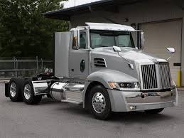 New Western Star 5700XE Truck. Aerodynamic, Powerful, Efficient And ... Job Fairs Recruiter Visits Western Pacific Truck School Istock_0007665large Schoolwestern Truck School1 Youtube Truckdomeus Studebaker Located In South Western Manitoba Source Waybenedet Trucking Vehicles And Stuff Pinterest Rigs Star Confederate Flagbearing Trucks Park Outside Michigan School Wjla Professional Driver Institute Home B1 Star Cdl Traing Somers Ct Nettts New England Tractor Trailor